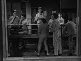 Дьяволицы (1955, Анри-Жорж Клузо, детектив, драма, фильм ужасов)