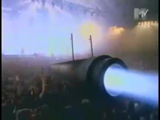 AC\DC - Big Gun